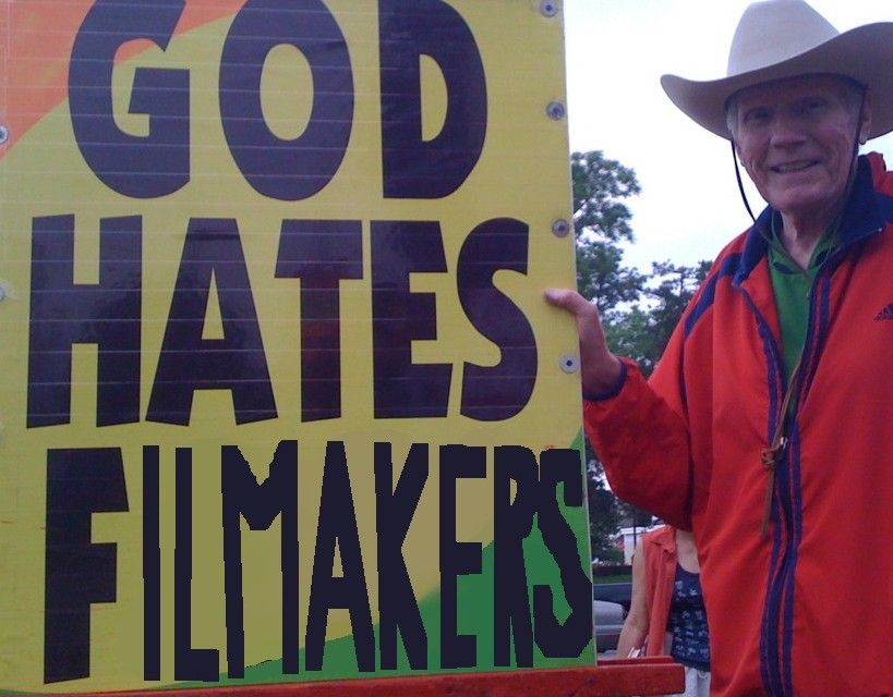 god hates filmmakers3