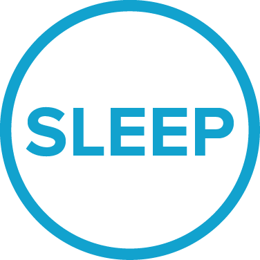 sleep_text